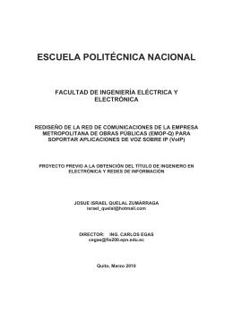 CD-2799.pdf