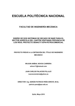 CD-2883.pdf