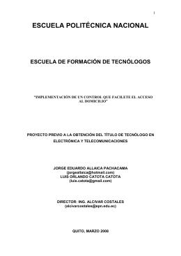 CD-1481(2008-05-26-02-41-21).pdf