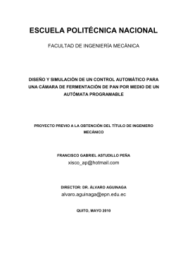 CD-2995.pdf