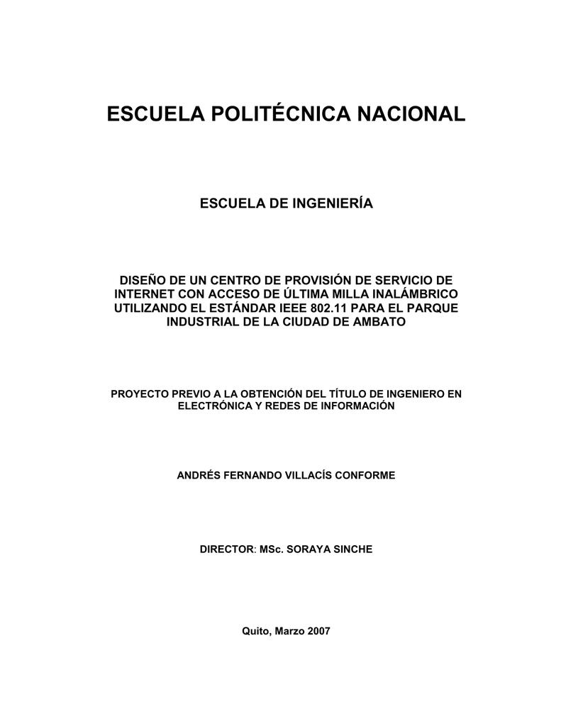 CD-0628.pdf