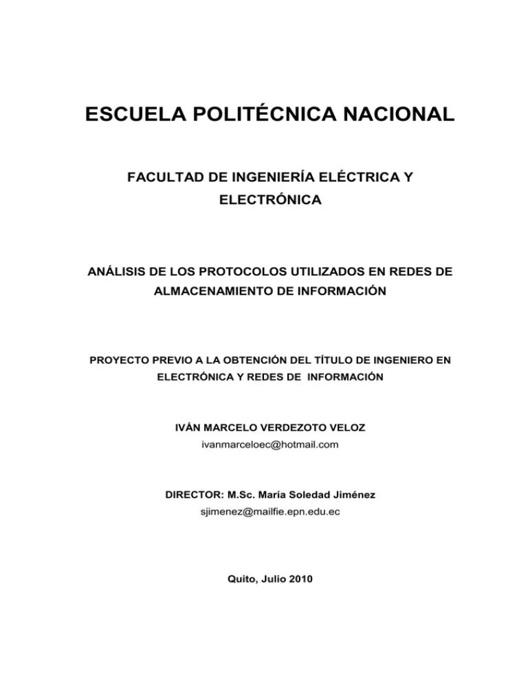 CD-3054.pdf