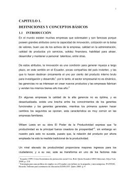 CD-0002.pdf