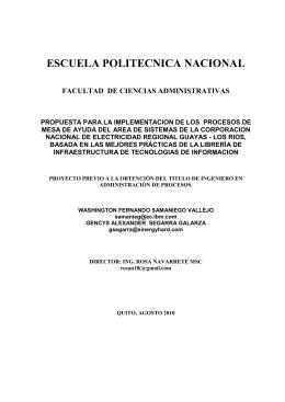 CD-3139.pdf
