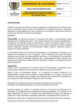 GuiaRealizaciondeEvolucionesyRegistrodiario001.pdf (823 Downloads)