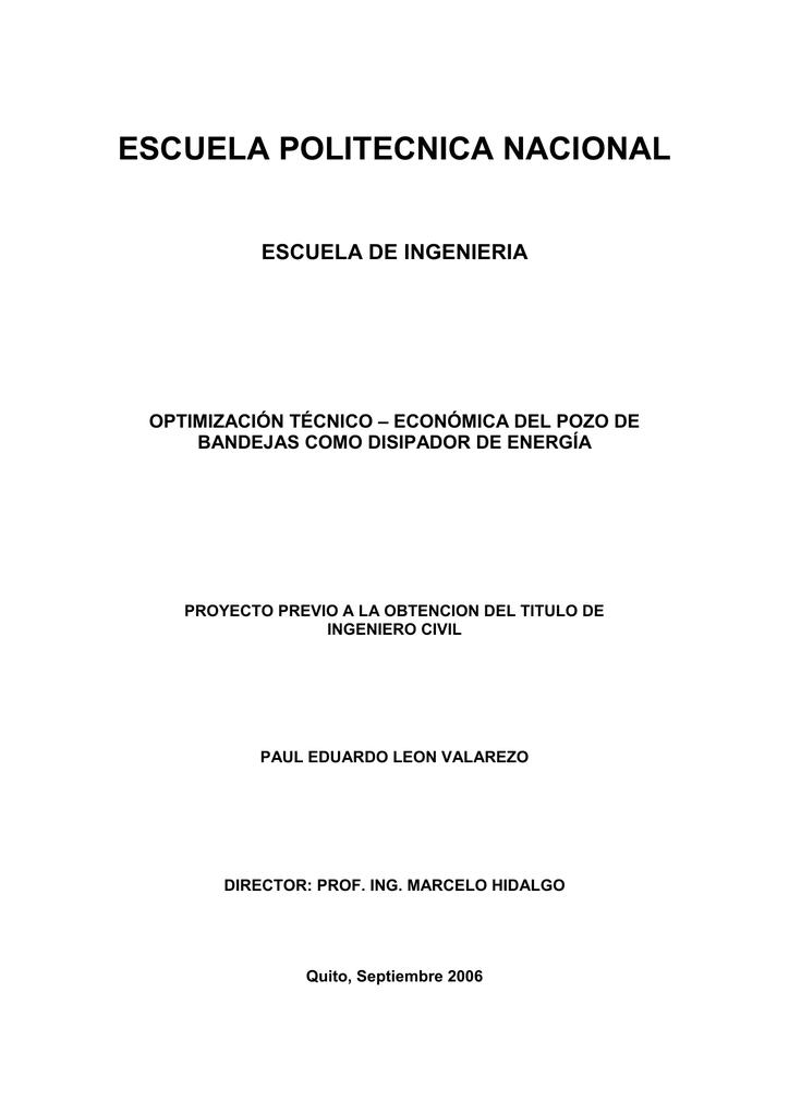 Cd 0265 Pdf