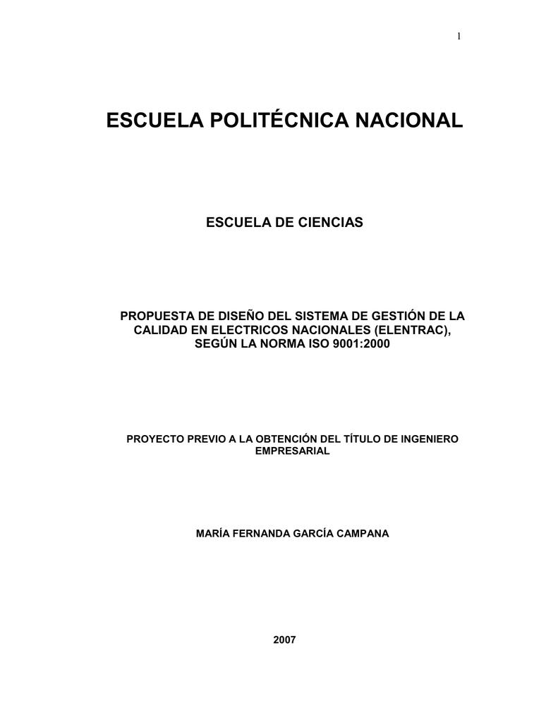 CD-0781.pdf