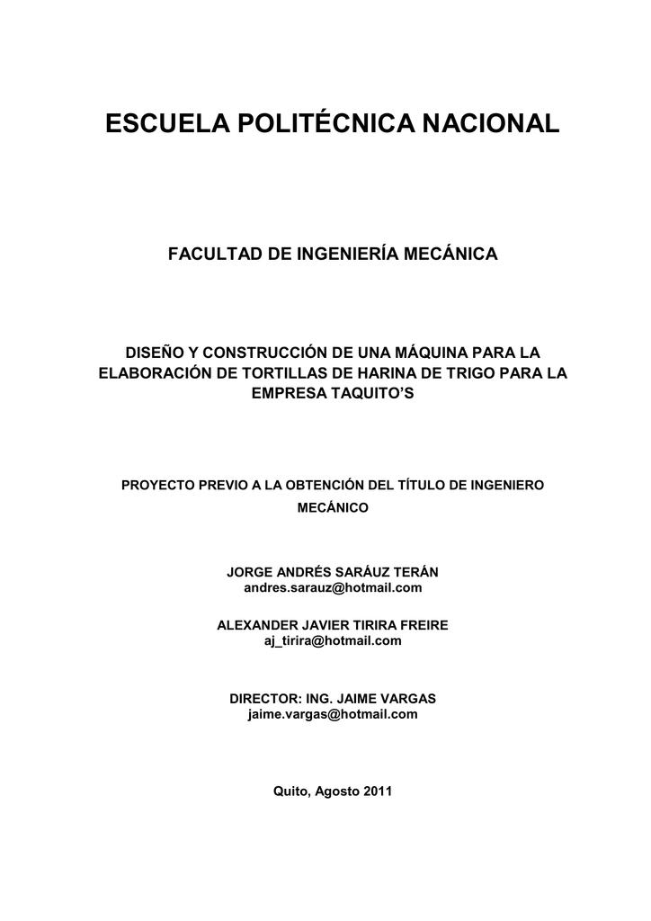 CD-3771.pdf