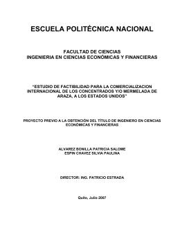 CD-0821.pdf