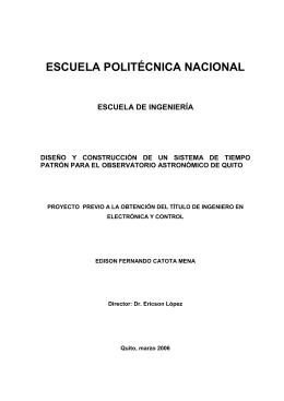 CD-0004.pdf