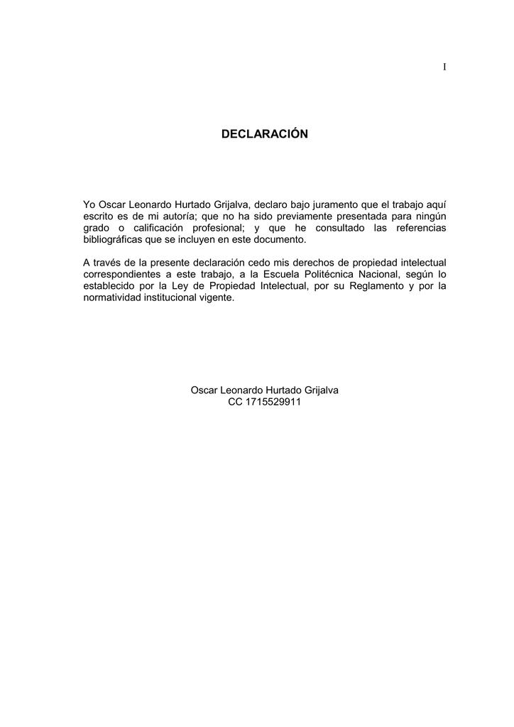 CD-0423.pdf