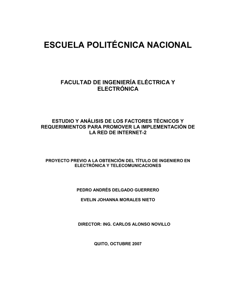 CD-1028.pdf