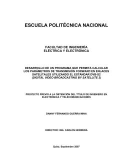 CD-1036.pdf
