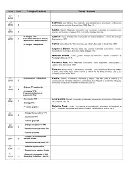 cronograma_comision_3.pdf