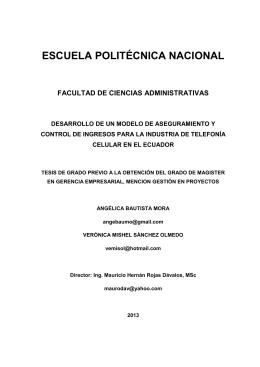 CD-5216.pdf