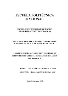 CD-1000.pdf