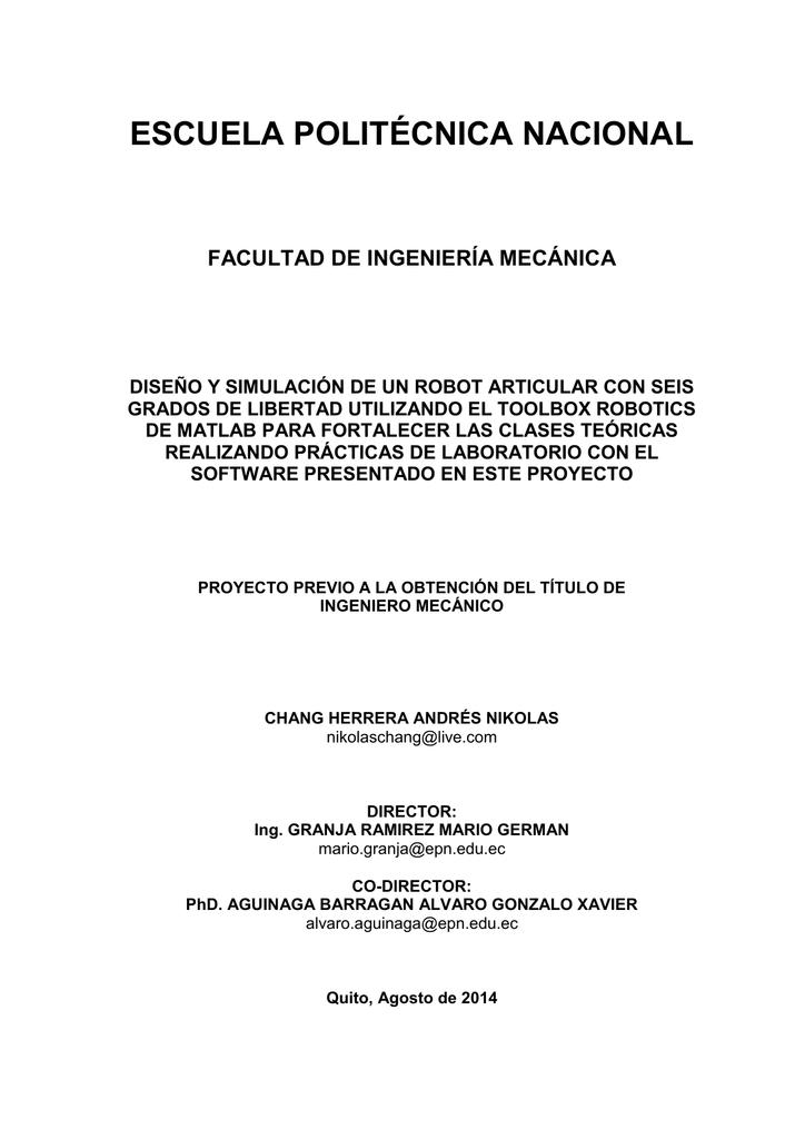 CD-5764 pdf
