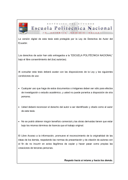 CD-5953.pdf