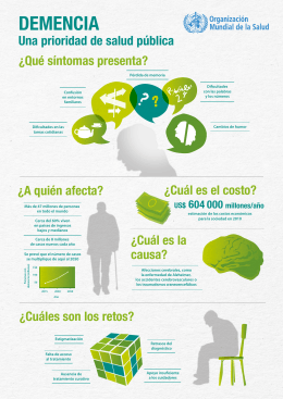 Infographic for printing - Spanish pdf, 3.68Mb