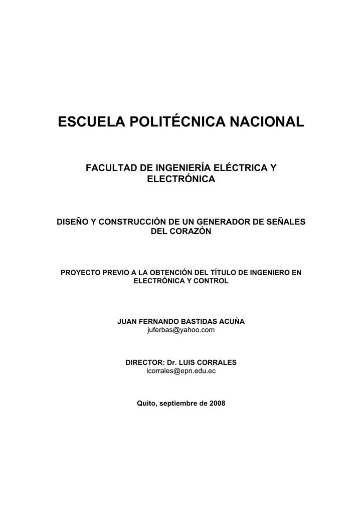 CD-1813(2009-01-21-10-57-28) pdf
