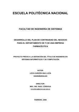 CD-1411.pdf