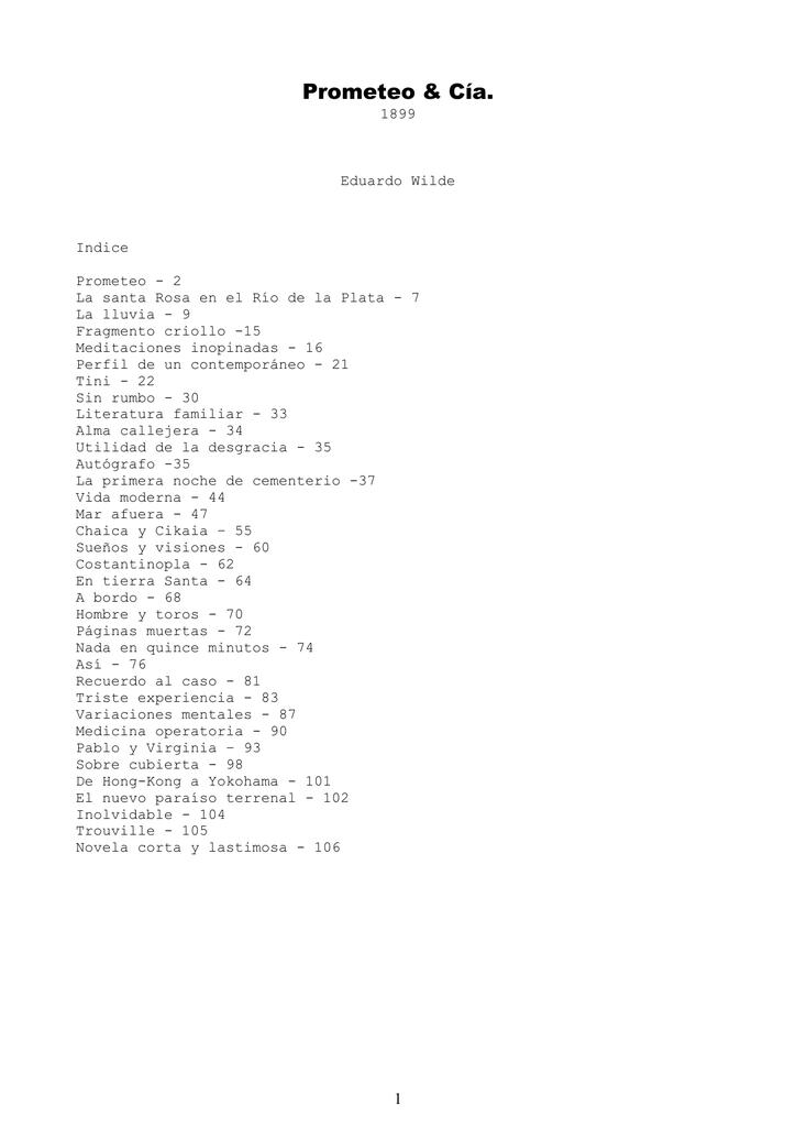 Prueba Redonda de pl/ástico Maceta de jard/ín Planta de jard/ín Colgantes macetas balc/ón decoraci/ón caf/é