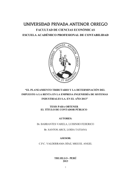 BARRANTES_LUISINHO_PLANEAMIENTO_TRIBUTARIO_DETERMINACION.pdf.pdf