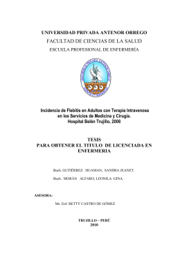 GUTIERREZ_SANDRA_INCIDENCIA_ADULTOS TERAPIA.pdf