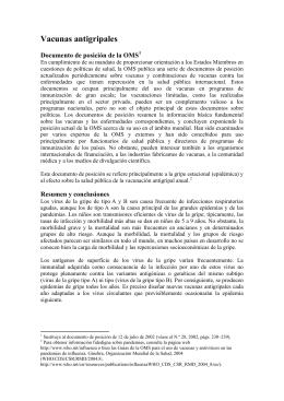 Spanish translation pdf, 55kb