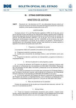 PDF (BOE-A-2011-19577 2 págs. 139 KB )