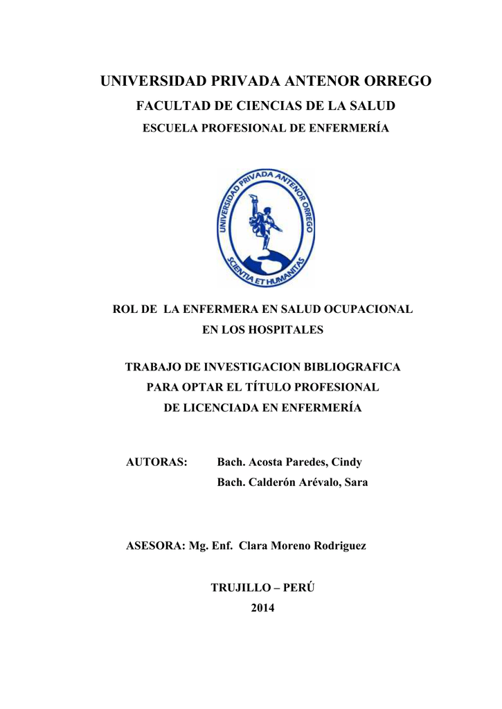 seguridad e higiene hospitalaria(pdf)