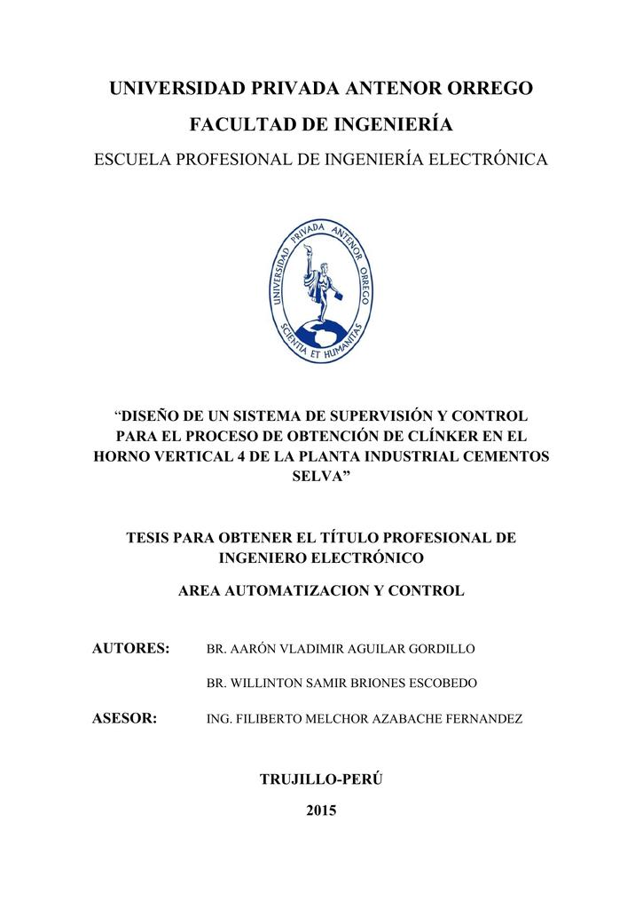 AGUILAR_AARÓN_SISTEMA_SUPERVISIÓN_CLINKER.pdf