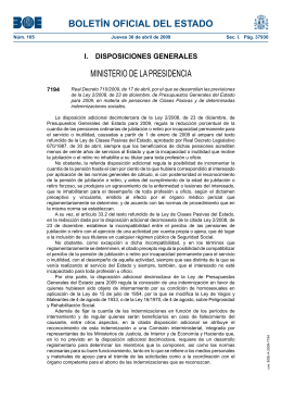 PDF (BOE-A-2009-7194 13 págs. 384 KB)