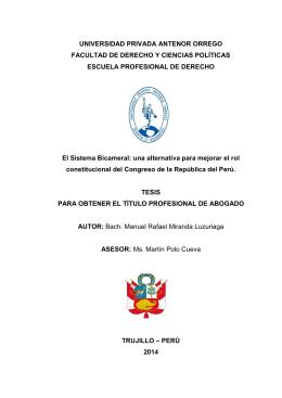 MIRANDA_MANUEL_SISTEMA_BICAMERAL_CONGRESO.pdf