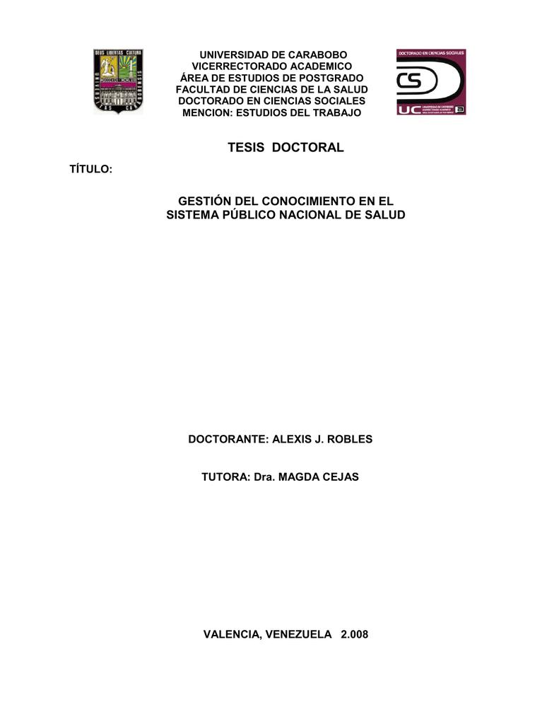 arobles.pdf