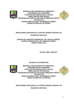 AChávez.pdf
