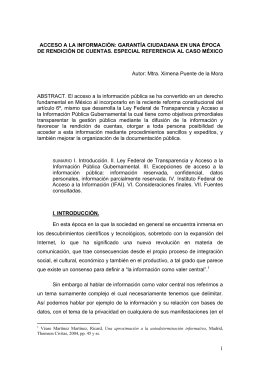 http://www.alfa-redi.org/sites/default/files/articles/files/ximena.pdf