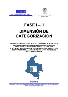 /apc-aa-files/36666164373034386433323930303464/dimension_categorizacion_1.pdf