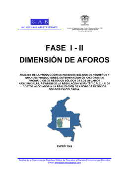 /apc-aa-files/36666164373034386433323930303464/dimension_aforos_1.pdf