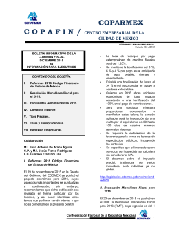 http://www.coparmexdf.org.mx/sites/default/files/COPAFIN%20Diciembre%202015.pdf
