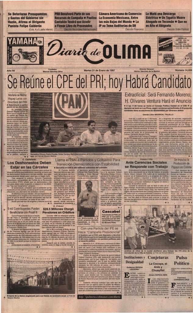 MEDIDAS 30,5X20,5X10.2 CM ORGANIZADOR DE NEVERA PEQUE/ÑO PR/ÁCTICO ORGANIZADOR SIN TAPA