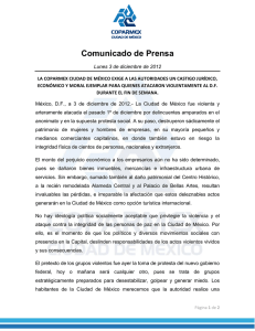 http://coparmexdf.org.mx/sites/default/files/BOLETIN_PRENSA_031212.pdf