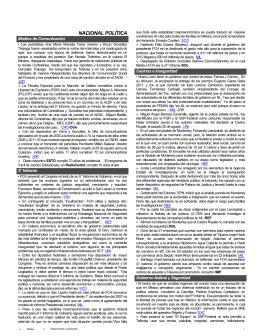 PRENSAMEX 2SEP2011.pdf