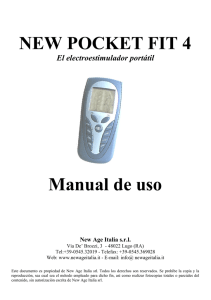 Manual New Pocket Fit 4.pdf