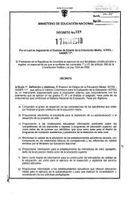 http://www.mineducacion.gov.co/1621/articles-221588_archivo_pdf_decreto_869.pdf