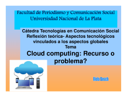 CloudComputing [Modo de compatibilidad]