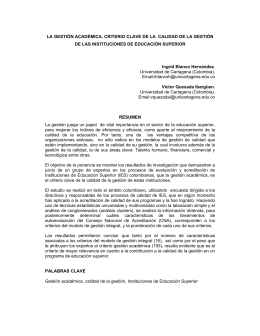 http://www.ucv.ve/fileadmin/user_upload/vrac/documentos/Curricular_Documentos/Evento/Ponencias_1/Blanco_y_Quesada.pdf