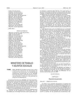 realdecreto7272007critintensidadesprotservycuantiaprestecley392006.pdf