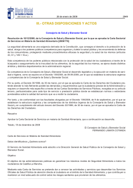 resolucion_docm_sanidad_alimentaria.pdf