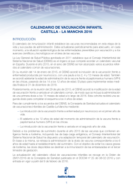 instrucciones_calendario_vacunal_2016.pdf